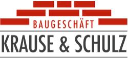 Logo Krause-Schulz
